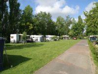 Mini Camping Het Wielseveld Betuwe