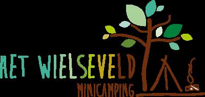 Mini Camping Het Wielseveld Betuwe genieten van het buitenleven