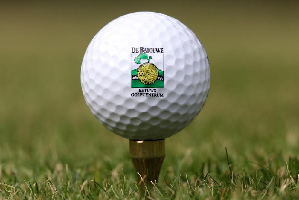 Golf in de Betuwe
