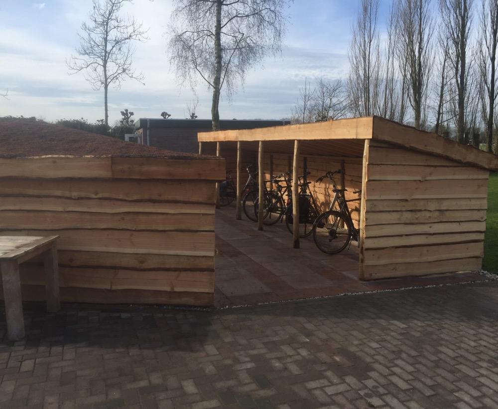 Mini Camping Het Wielseveld Betuwe Nieuws