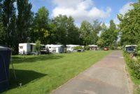 Mini-Camping Het Wielseveld Betuwe Camping 003