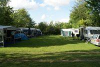 Mini-Camping Het Wielseveld Betuwe Camping 007