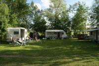 Mini-Camping Het Wielseveld Betuwe Camping 008