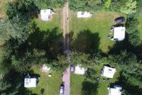 Mini-Camping-Het-Wielseveld-Betuwe-Drone-010