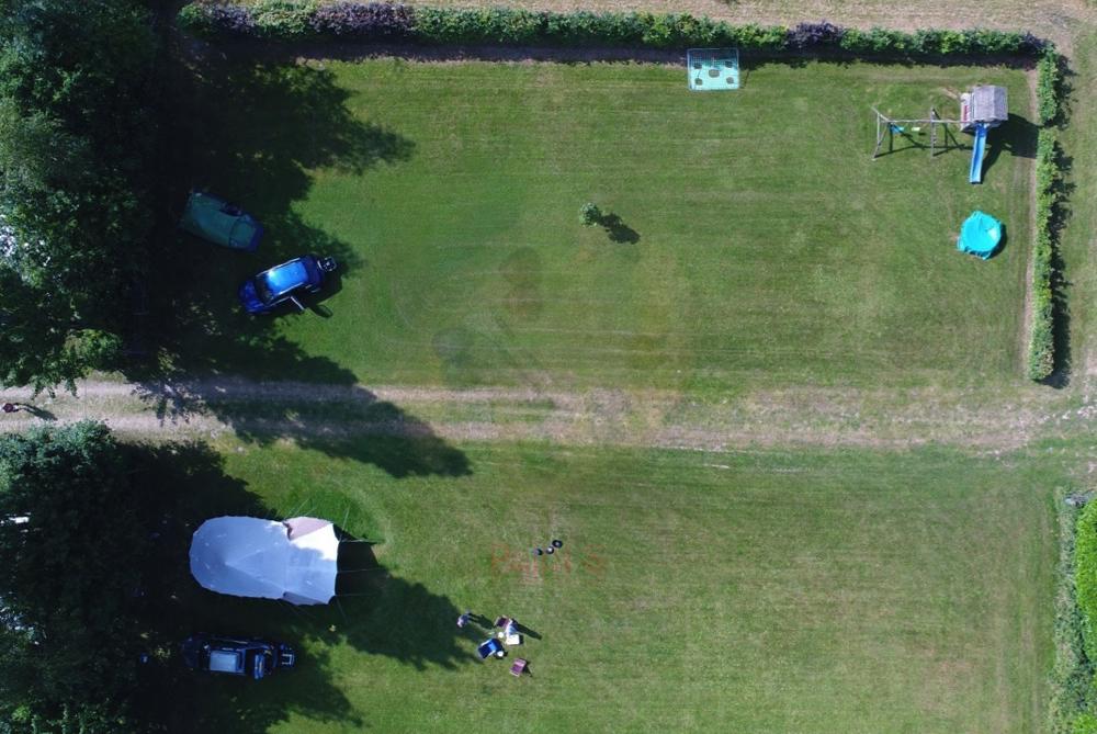 Mini-Camping-Het-Wielseveld-Betuwe-Drone-011