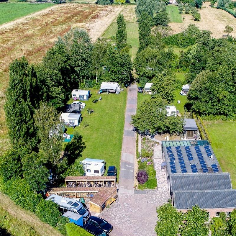 Mini-Camping-Het-Wielseveld-Betuwe-Drone-012